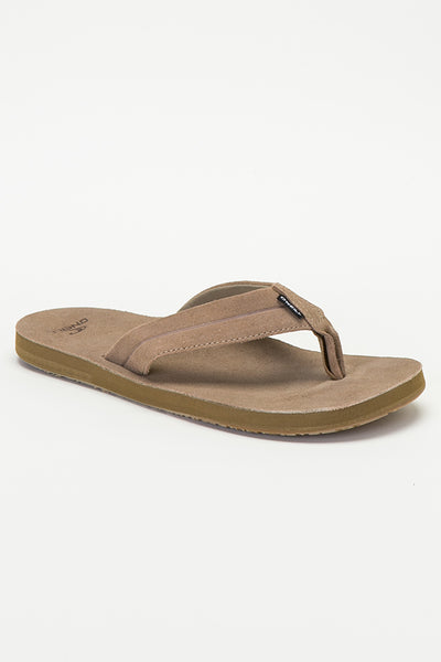ONEILL FB Cali Slipper Tongs Gar/çon
