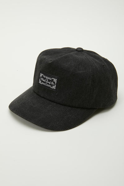 Hayes Hat | O'Neill