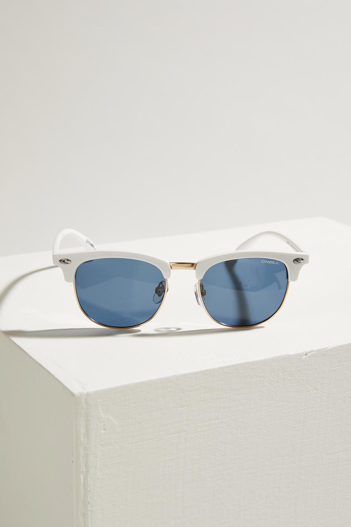 Hayle Sunglasses | O'Neill Clothing USA