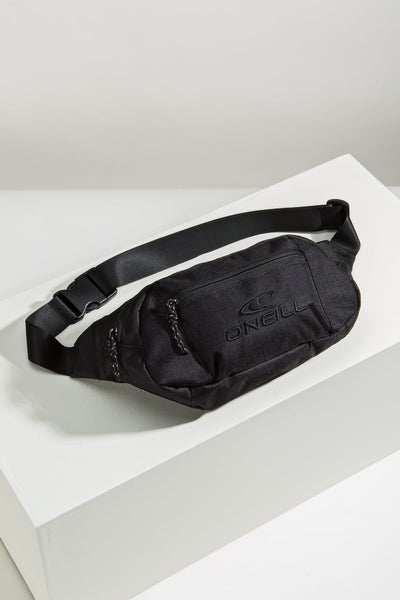 Trek Waistpack | O'Neill Clothing USA