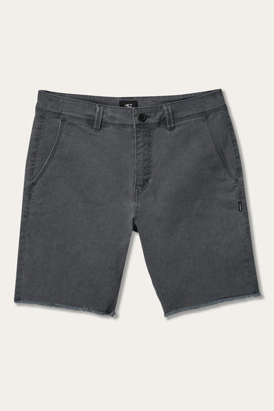 Henderson Walkshorts | O'Neill Clothing USA