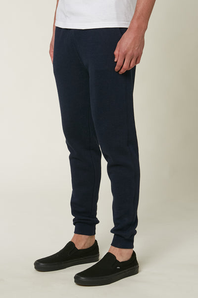 Highland Pants | O'Neill