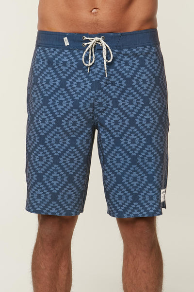 JACK O'NEILL HIGHLANDS BOARDSHORTS