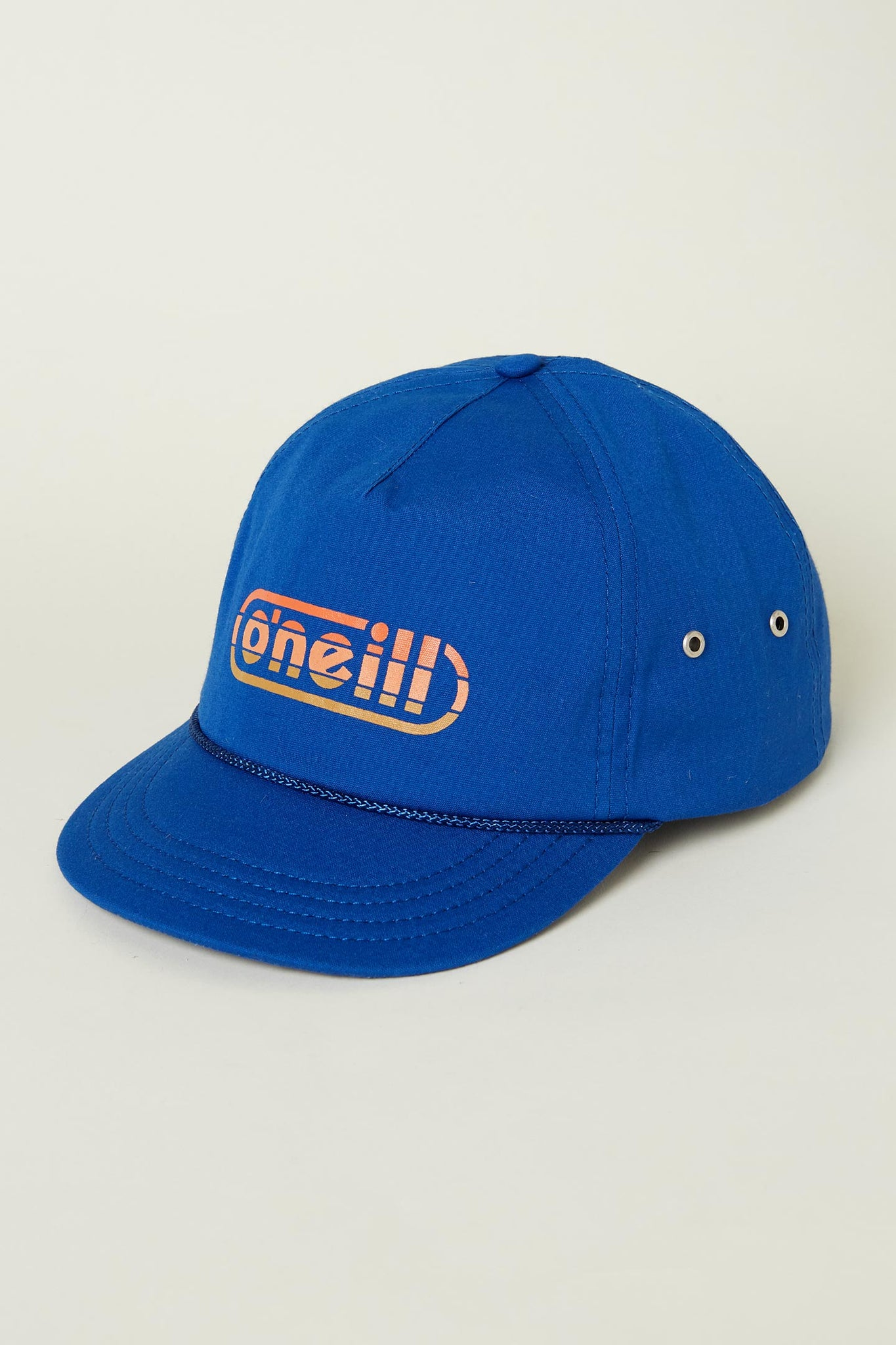Hiker Hat - Electric Blue | O'Neill
