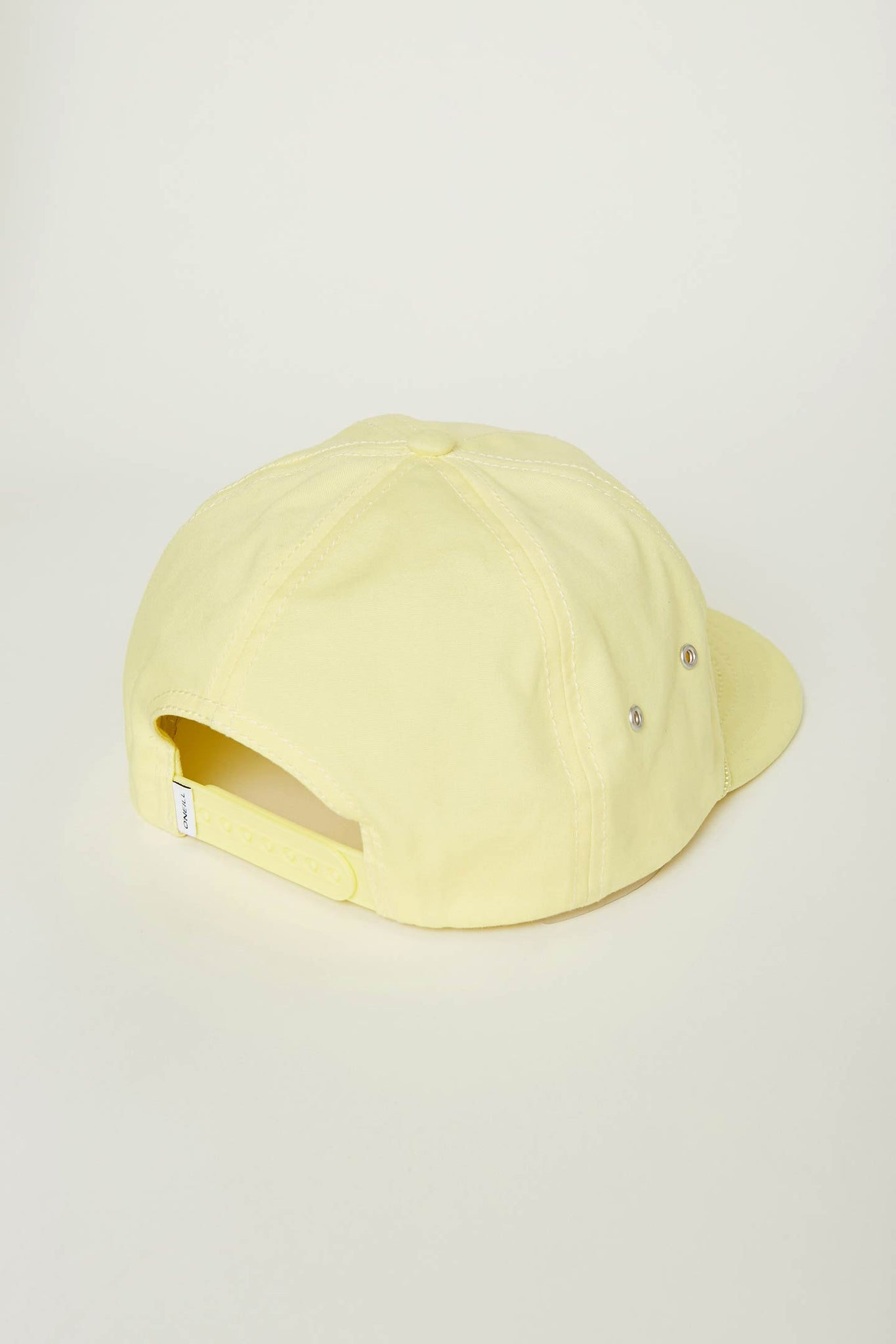 Hiker Hat | O'Neill