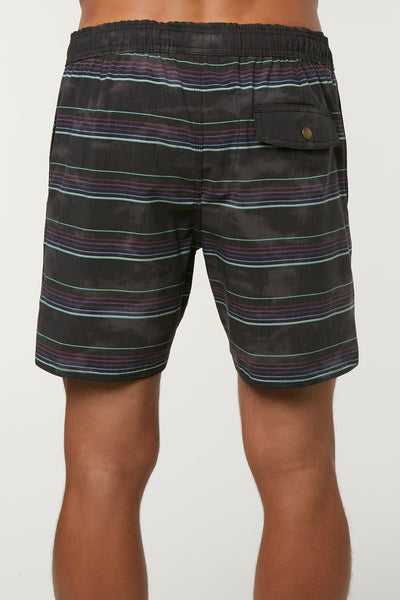 Hodge Podge Volley Boardshorts | O'Neill Clothing USA