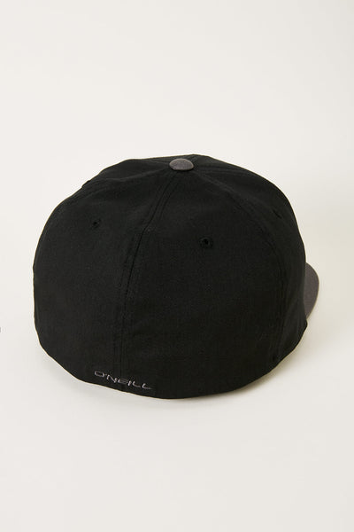 HOT BOX HAT