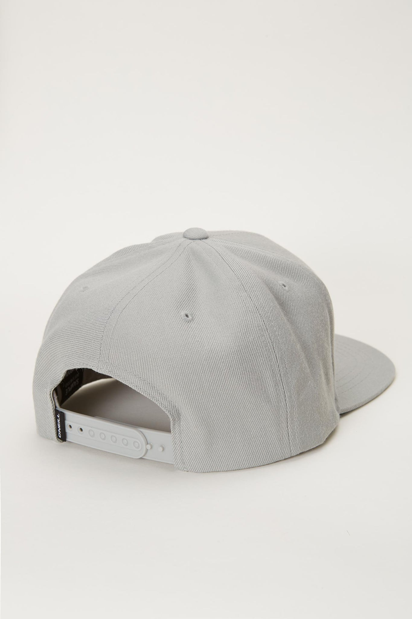 Houstons Boys Hat | O'Neill