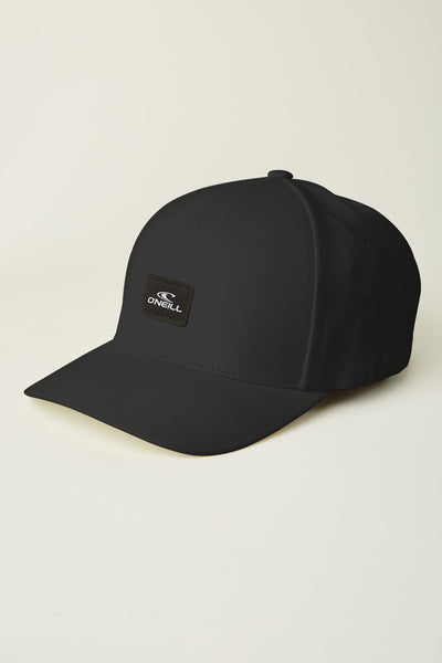 Hybrid Hat | O'Neill Clothing USA