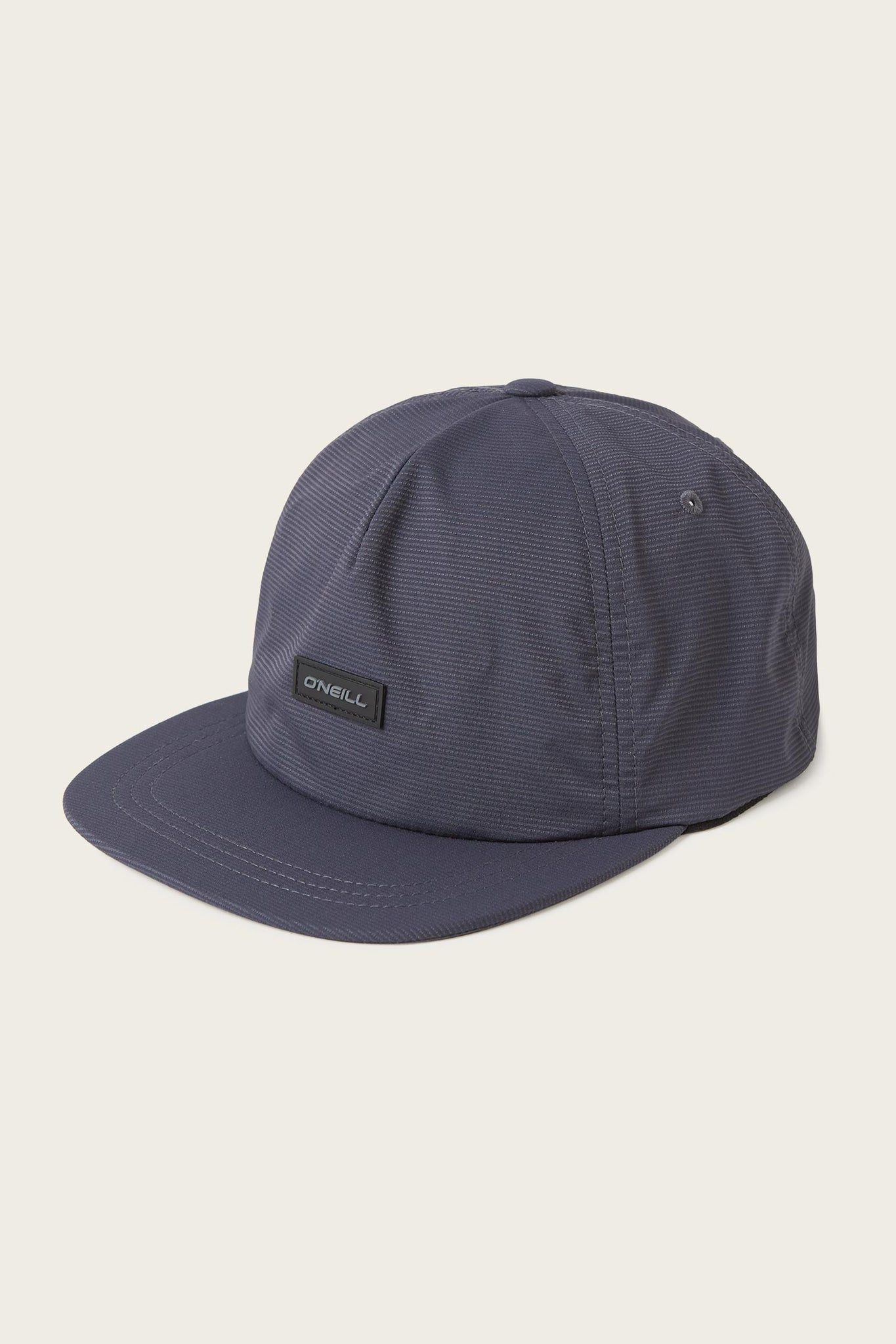 Hybrid Unstructured Hat - Graphite | O'Neill