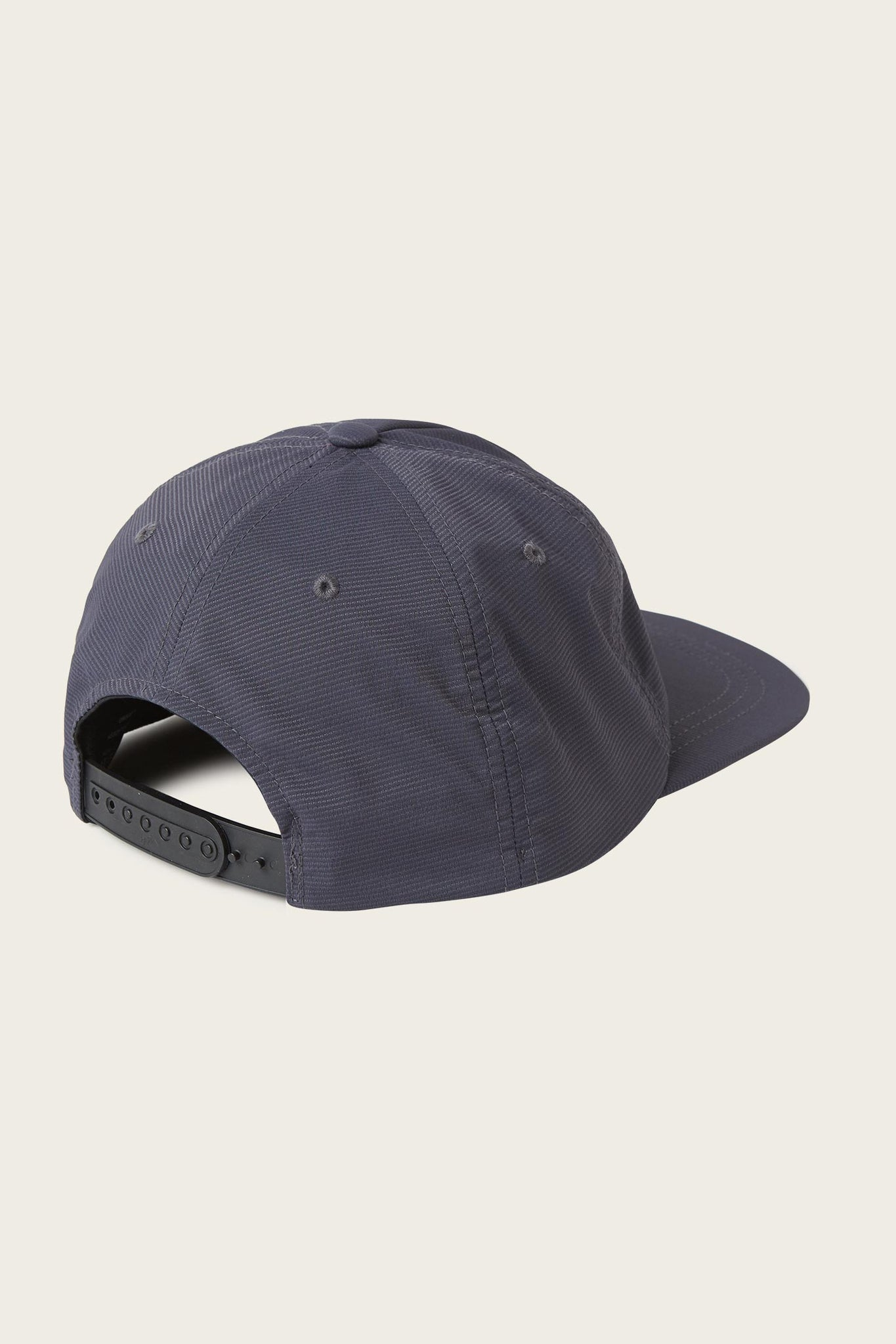 Hybrid Unstructured Hat | O'Neill