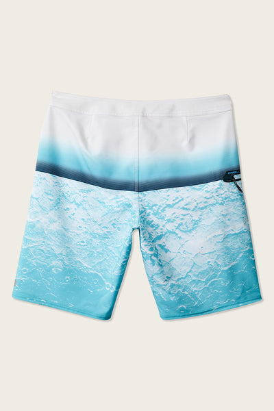 Hyperfreak Boardshorts | O'Neill Clothing USA