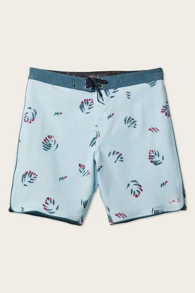 Hyperfreak Fanfare Boardshorts | O'Neill Clothing USA