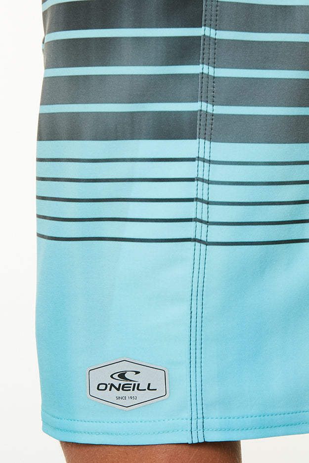 Boys Hyperfreak Heist Boardshorts | O'Neill Clothing USA