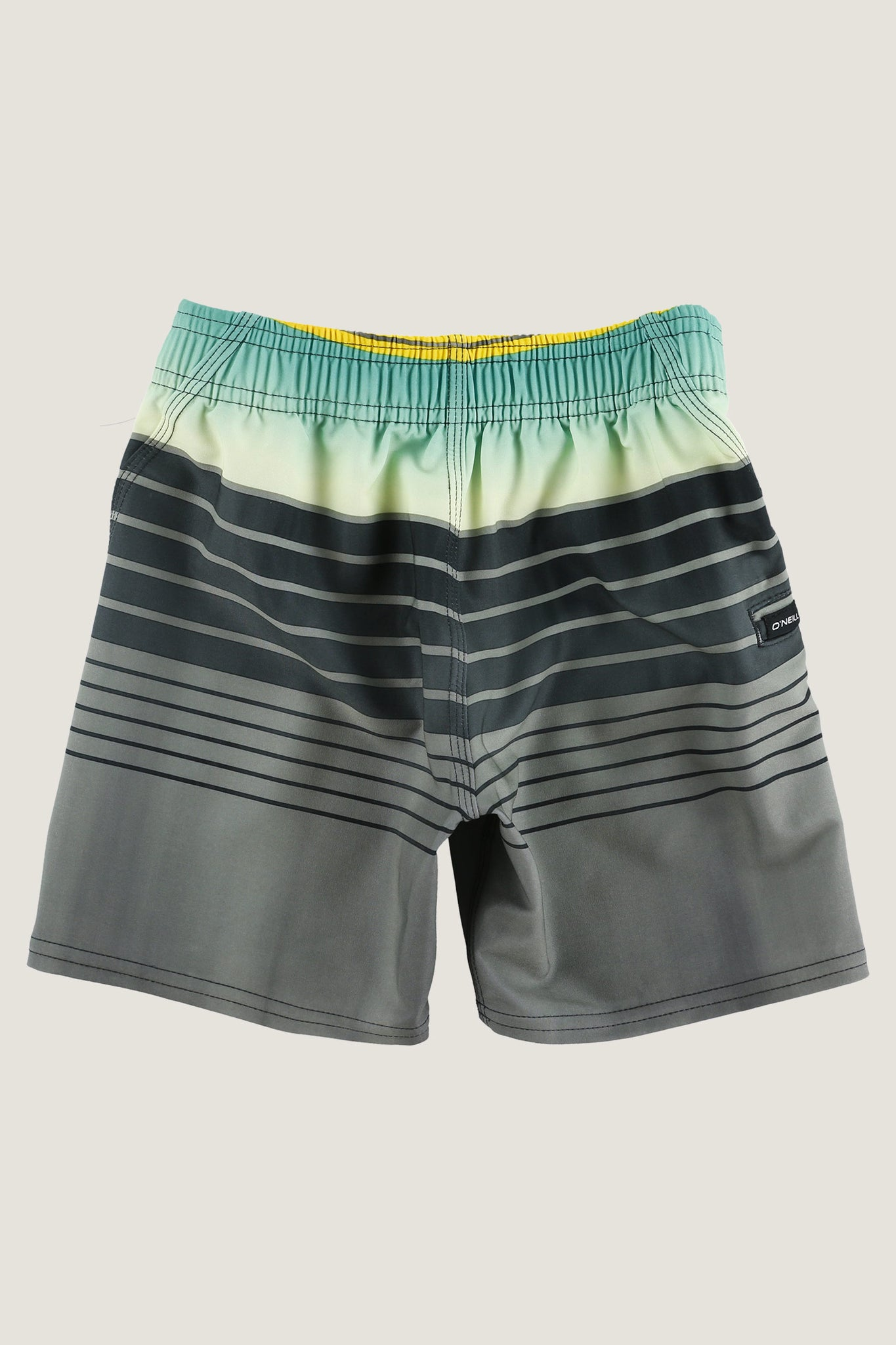 Little Boys Hyperfreak Heist Boardshorts | O'Neill Clothing USA