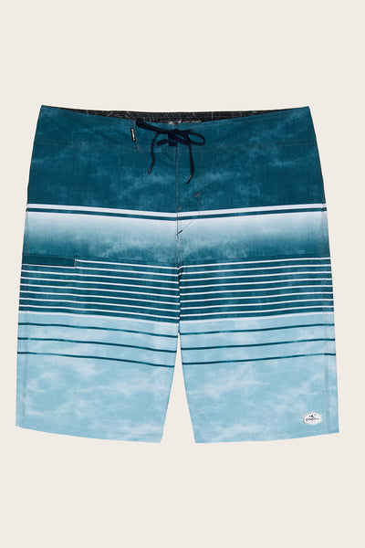 Hyperfreak Heist Boardshorts | O'Neill Clothing USA