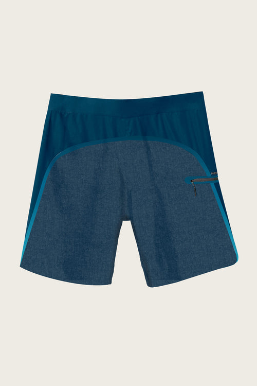 e46a294dcd ... image of HYPERFREAK HYDRO BOARDSHORTS with sku:SP9106000|DKI|28
