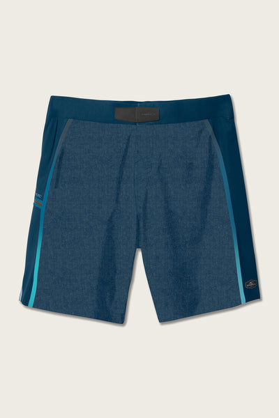 Hyperfreak Hydro Boardshorts | O'Neill Clothing USA