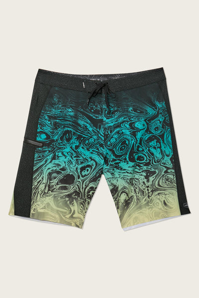 Hyperfreak Jordy Boardshorts | O'Neill Clothing USA