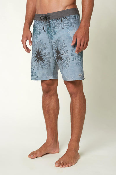 Hyperfreak Kelso Boardshorts | O'Neill Clothing USA