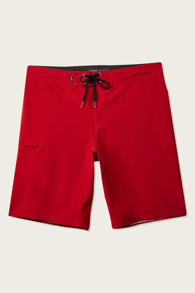 HYPERFREAK LIFEGUARD BOARDSHORTS