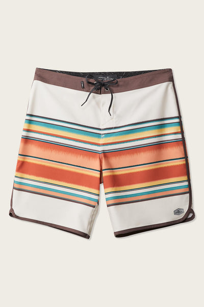 HYPERFREAK LINED UP BOARDSHORTS