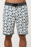Hyperfreak Link Boardshorts | O'Neill Clothing USA