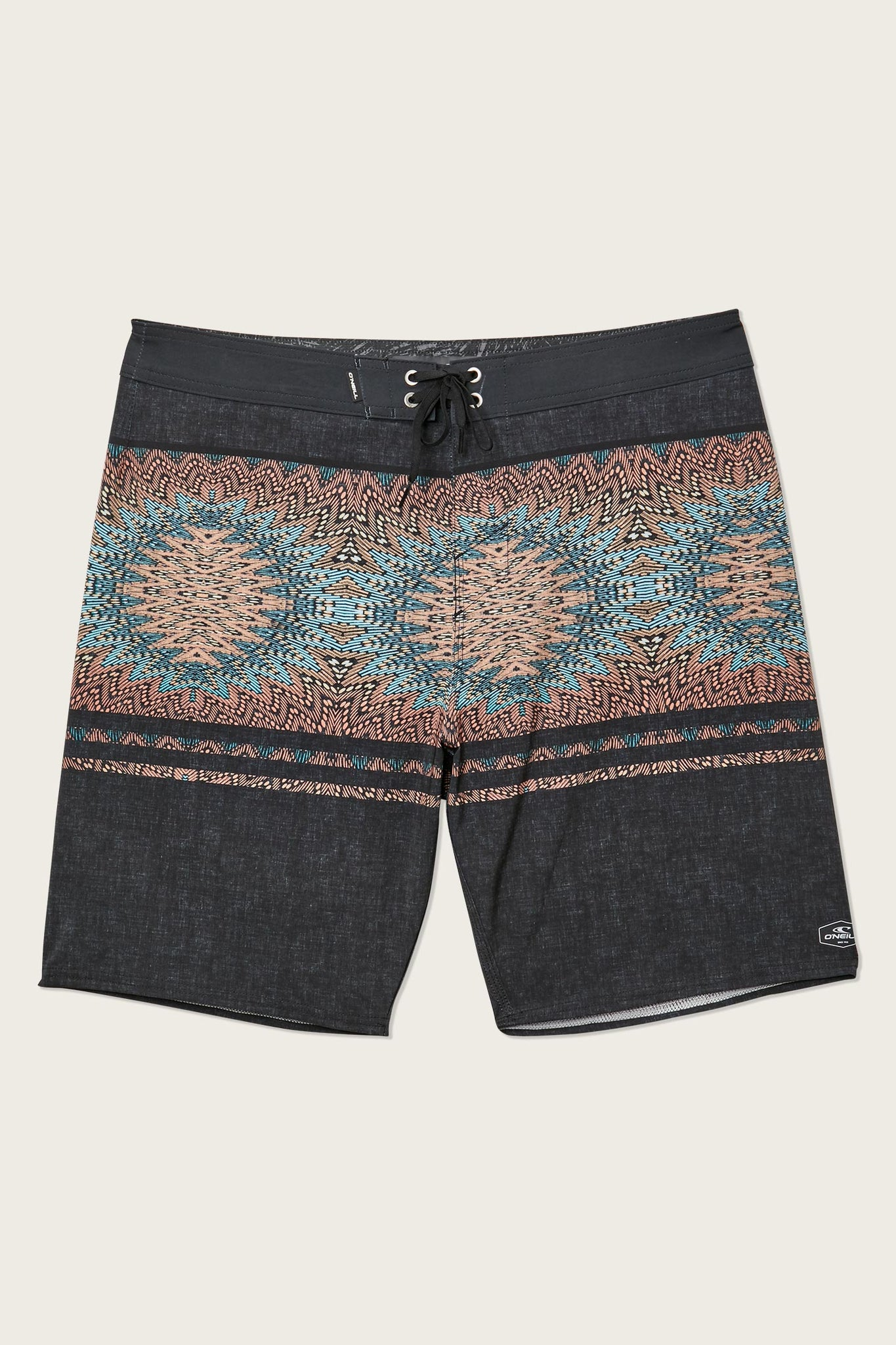 Boys Hyperfreak Native Boarshorts | O'Neill Clothing USA