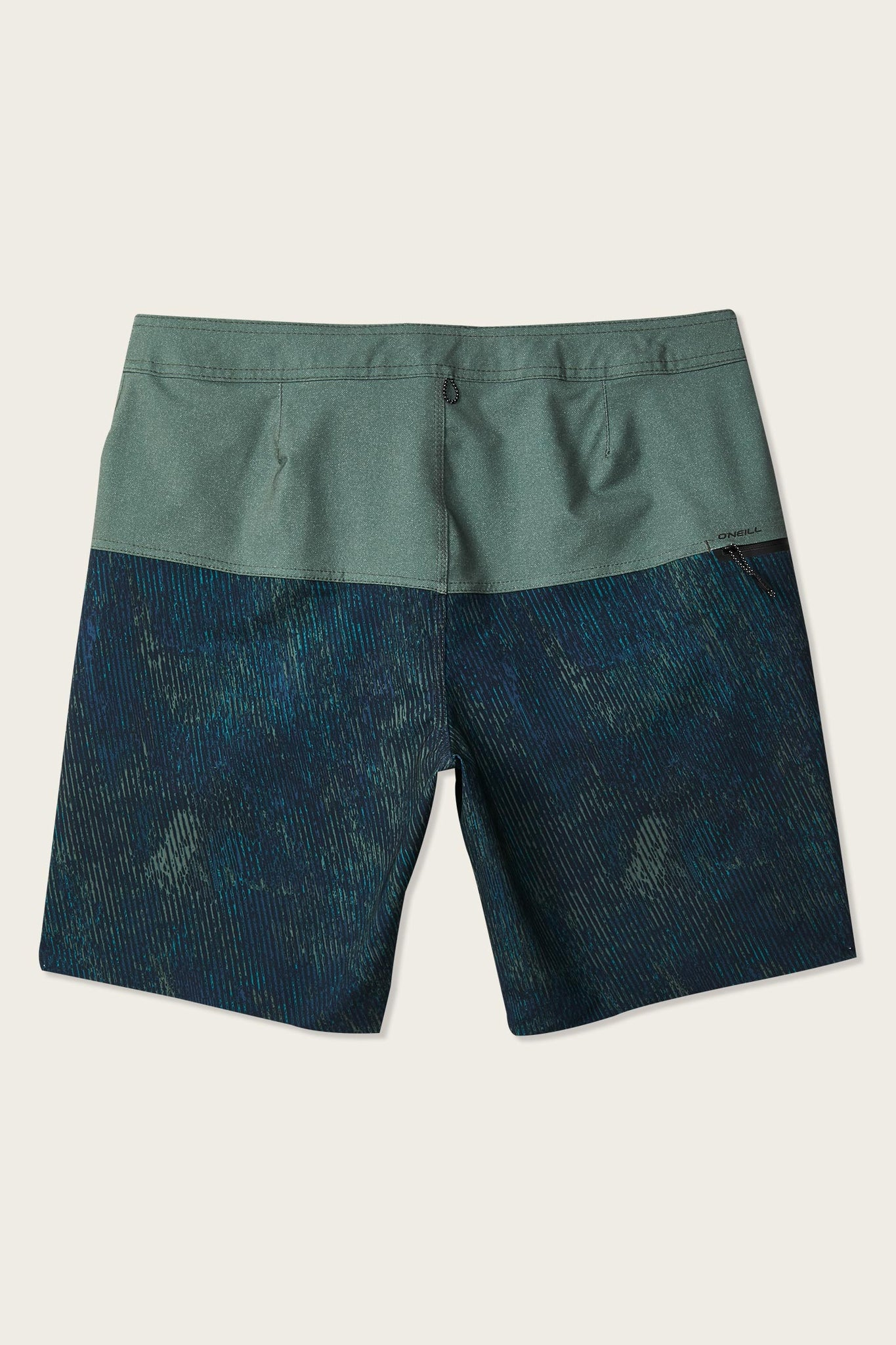 Hyperfreak Nomad Boardshorts | O'Neill Clothing USA