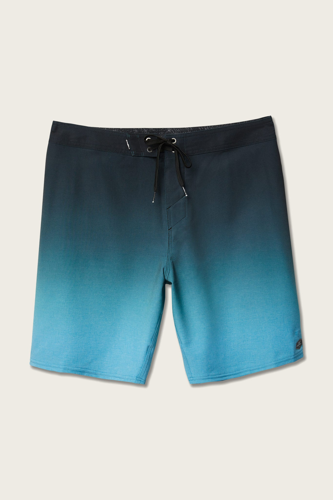 Hyperfreak Solid Boardshorts | O'Neill Clothing USA