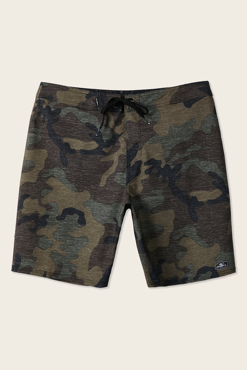 760a0bc25e image of HYPERFREAK SOLID BOARDSHORTS with sku:SP9106037|CAM|28 ...
