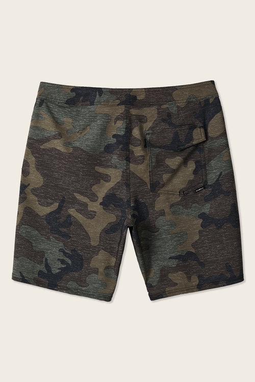 ec3510a39b ... image of HYPERFREAK SOLID BOARDSHORTS with sku:SP9106037|CAM|28