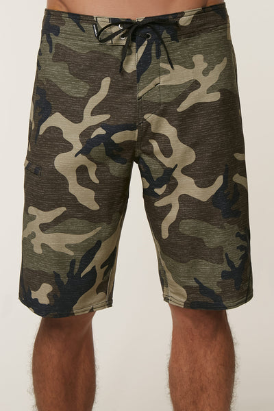 Hyperfreak S-Seam Boardshorts | O'Neill Clothing USA