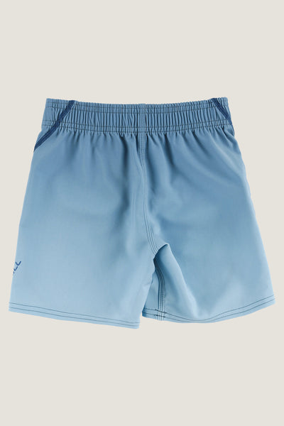 LITTLE BOYS HYPERFREAK S-SEAM BOARDSHORTS