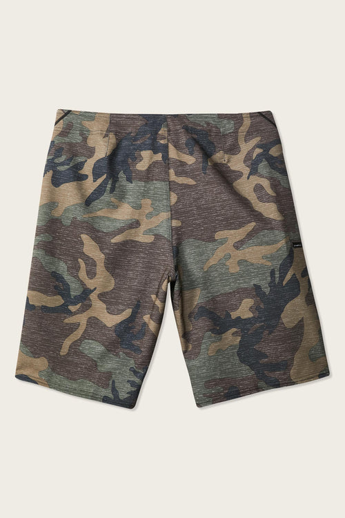 f2a83c728c ... image of HYPERFREAK S SEAM BOARDSHORTS with sku:SP9106005|CAM|28