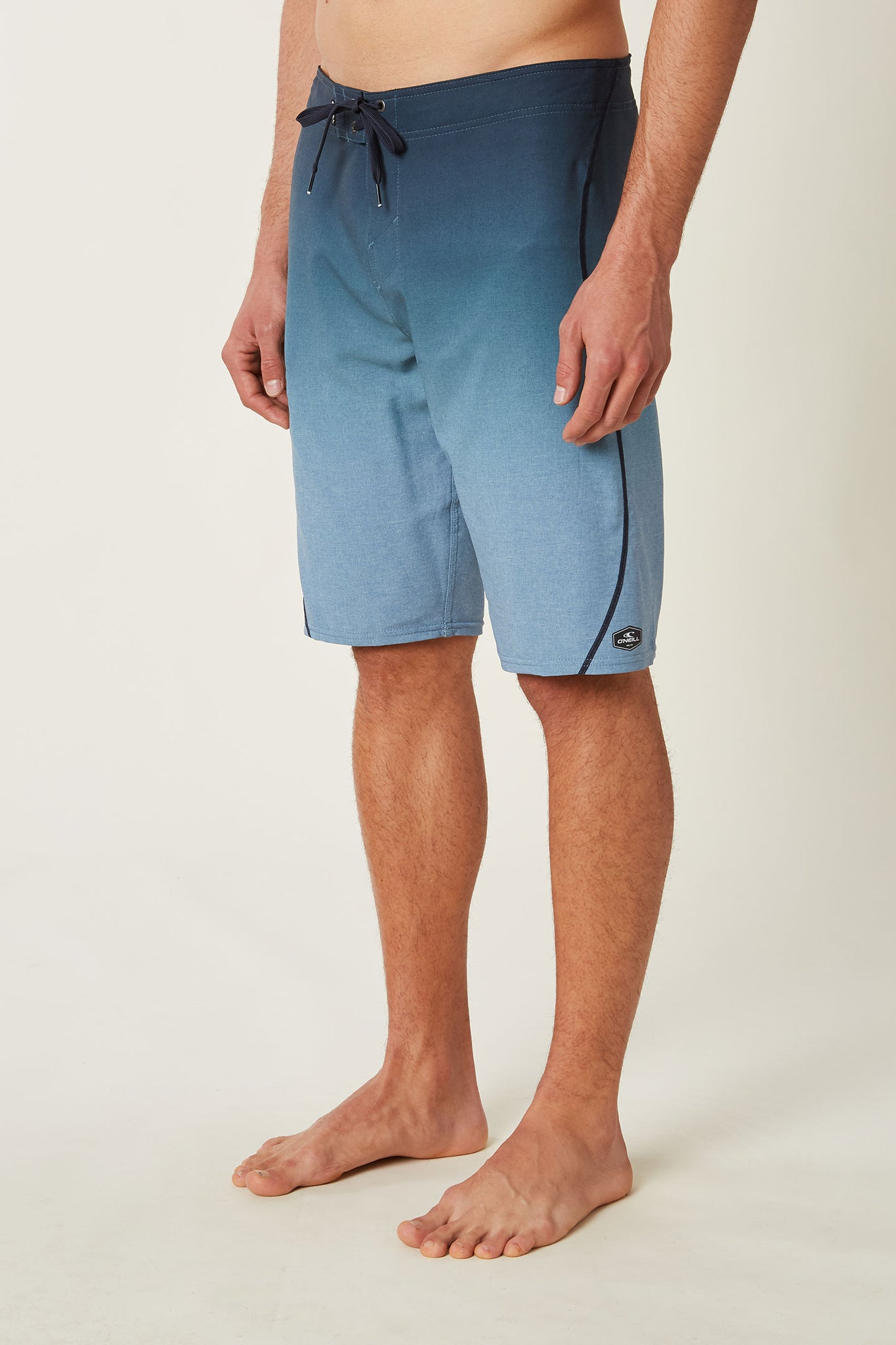 Hyperfreak S Seam Boardshorts | O'Neill Clothing USA