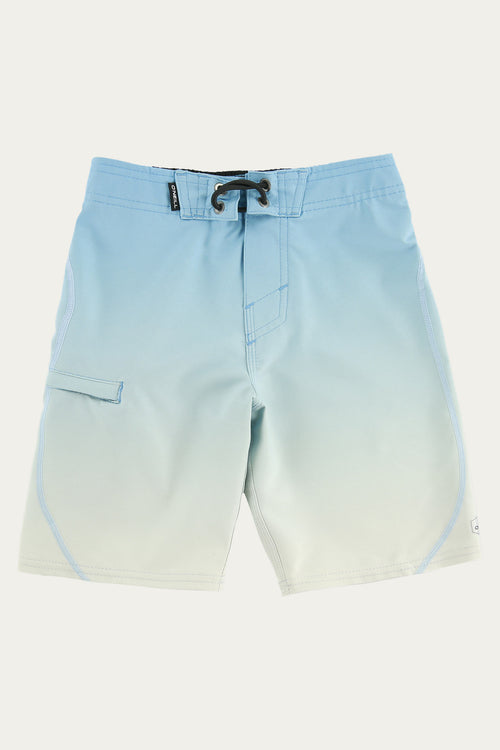 LITTLE BOYS HYPERFREAK S SEAM BOARDSHORTS