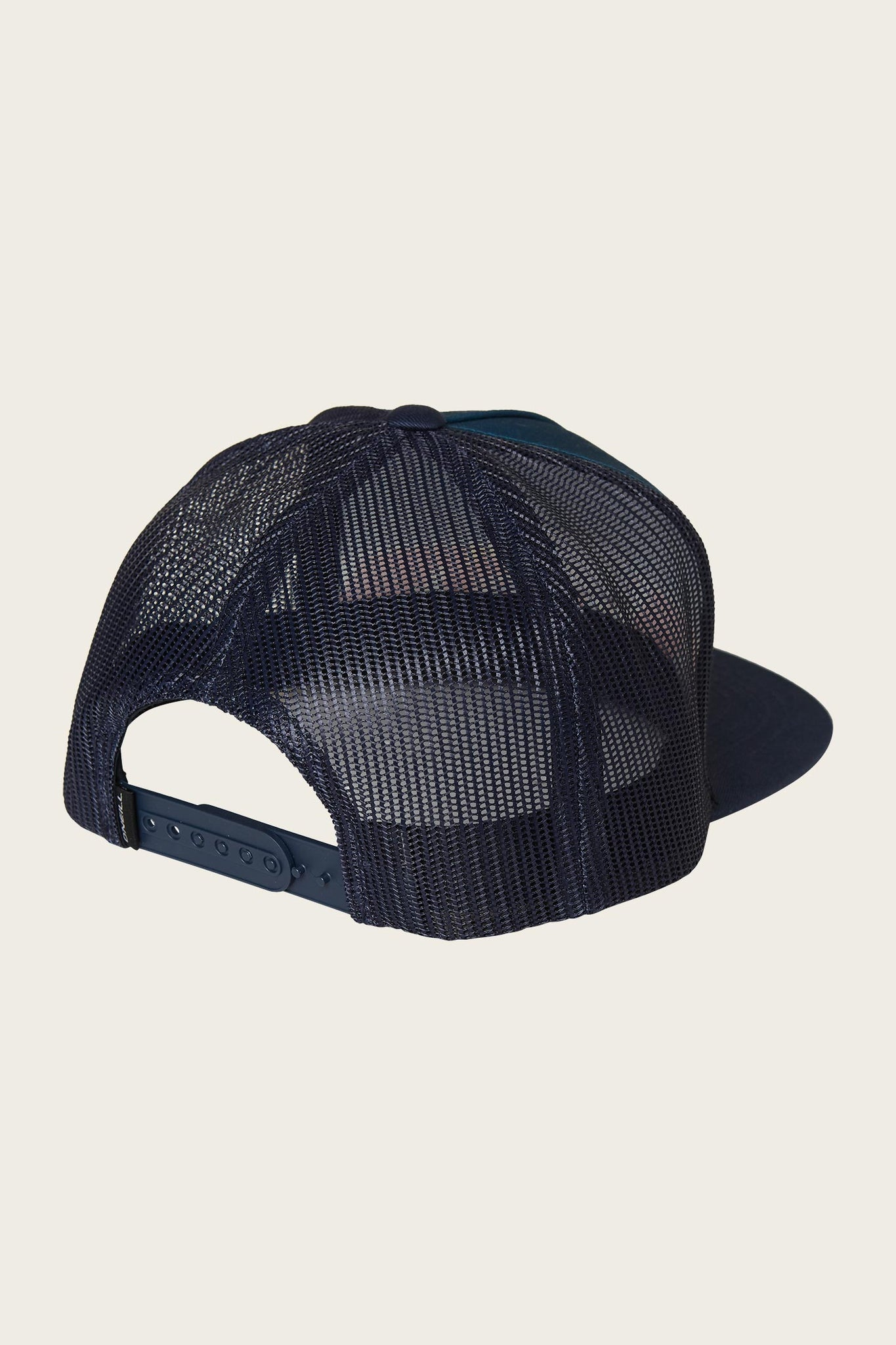Boys Hyperfreak Trucker Hat | O'Neill