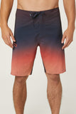 Hyperfreak Zodiac Boardshorts | O'Neill Clothing USA
