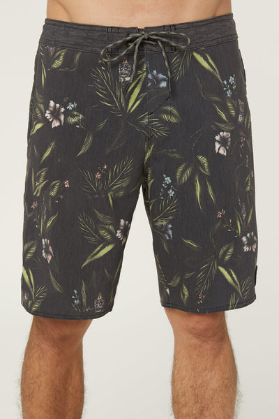 Indo Cruzer Boardshorts | O'Neill Clothing USA