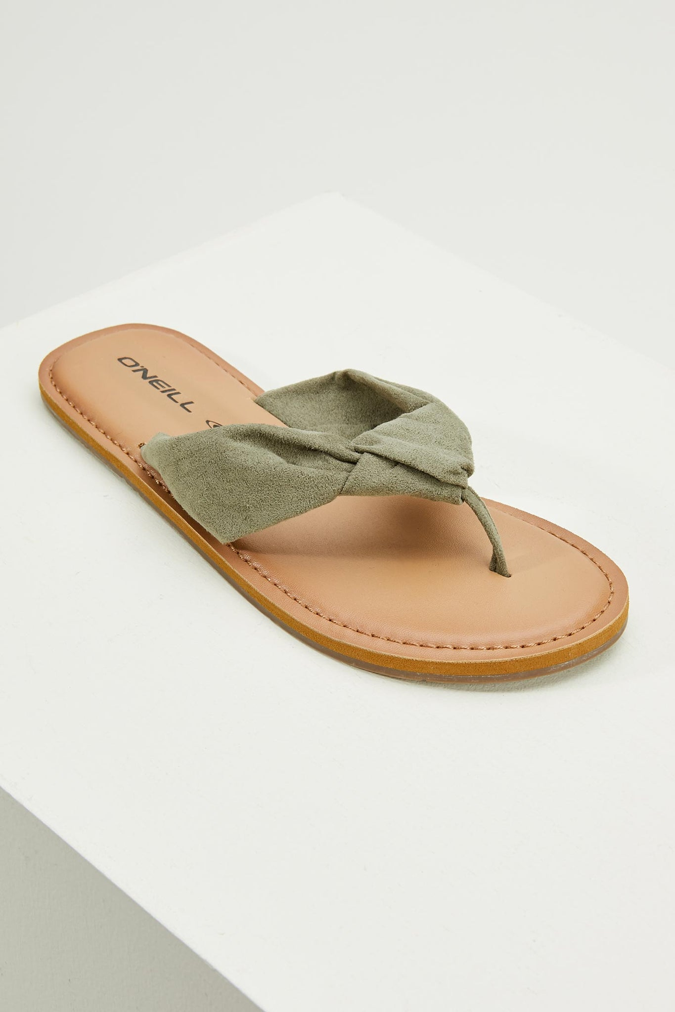 Isla Vista Sandal | O'Neill Clothing USA