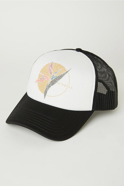 Isles Hat | O'Neill Clothing USA