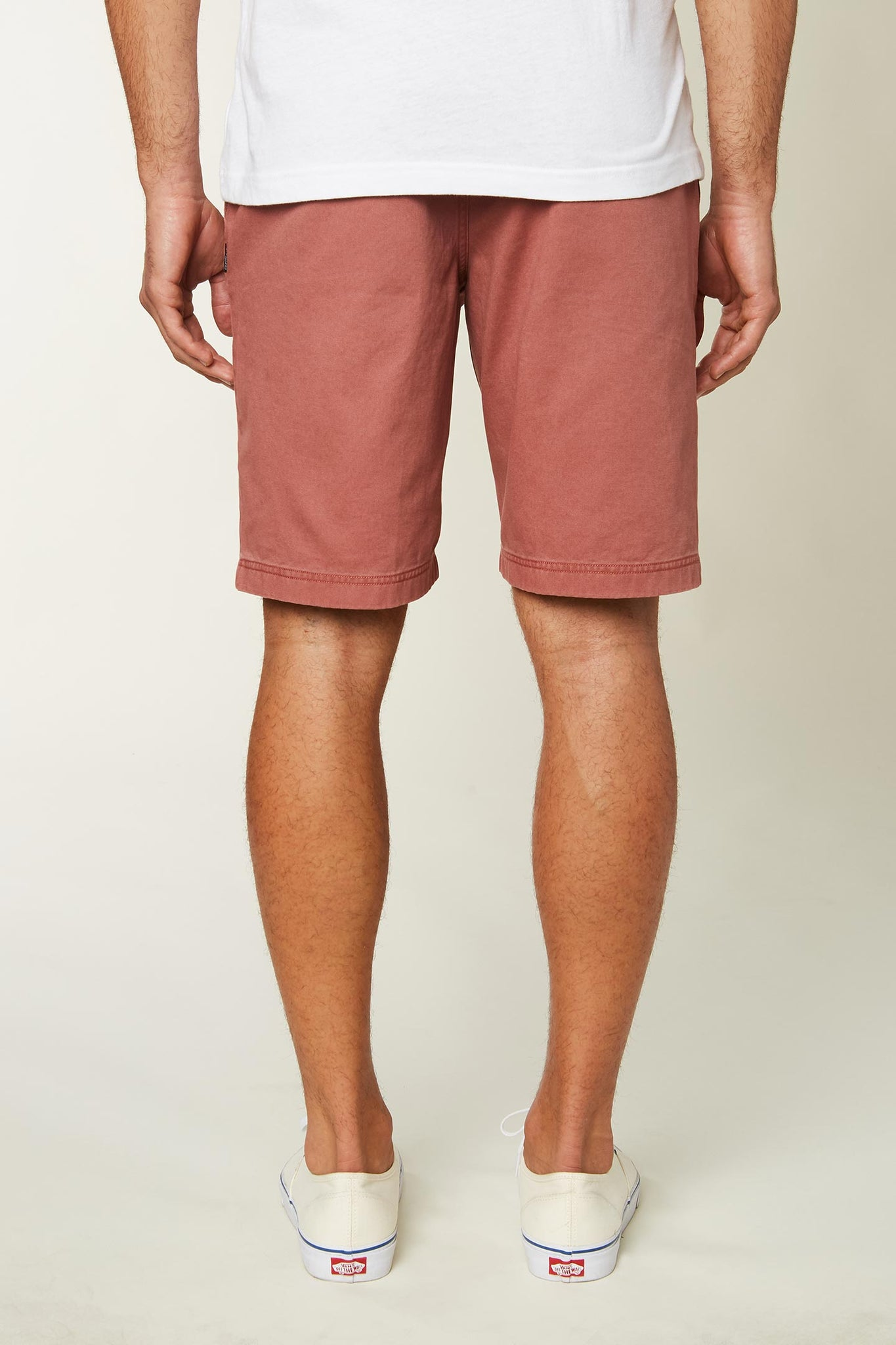 Jay Chino Shorts | O'Neill Clothing USA