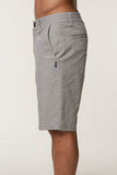 Jay Stretch Chino Shorts | O'Neill Clothing USA