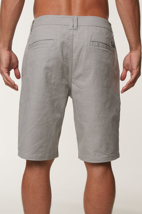 ... image of JAY STRETCH CHINO SHORTS with sku SP8108106 5703a9ffecb