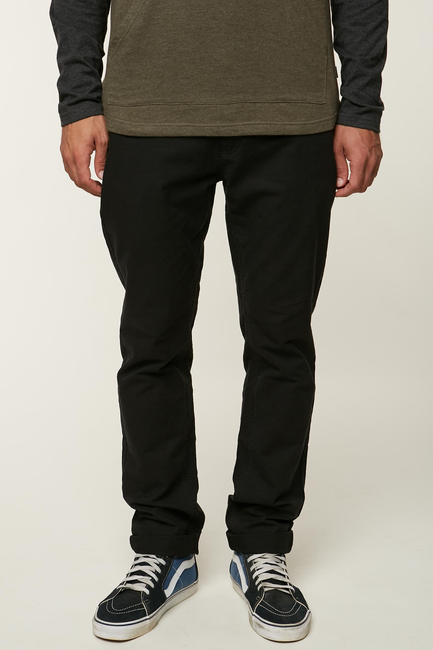 472979d554bc JAY STRETCH MODERN FIT CHINO PANTS. Image. Image. Image. Image. Image