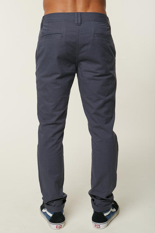 bc802fb3cd50 ... image of JAY STRETCH MODERN FIT CHINO PANTS with sku:FA8109101|SLT|28