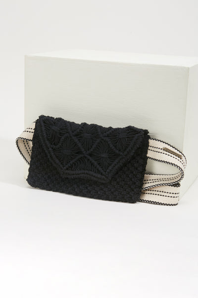 JOLENE HIP BAG
