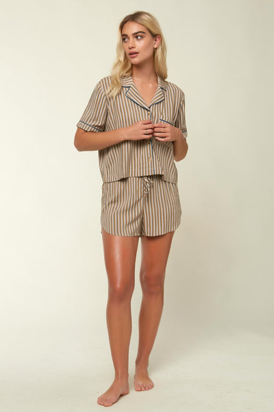 Jonie Pj Set | O'Neill Clothing USA