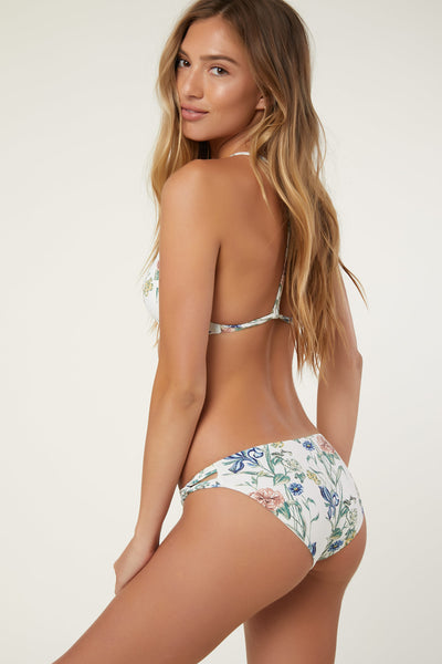 JULIETTE LOOP BOTTOMS